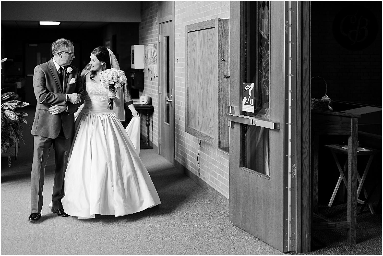 Planterra-Wedding_0139.jpg