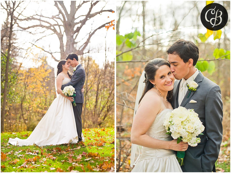 Planterra-Wedding_0144.jpg