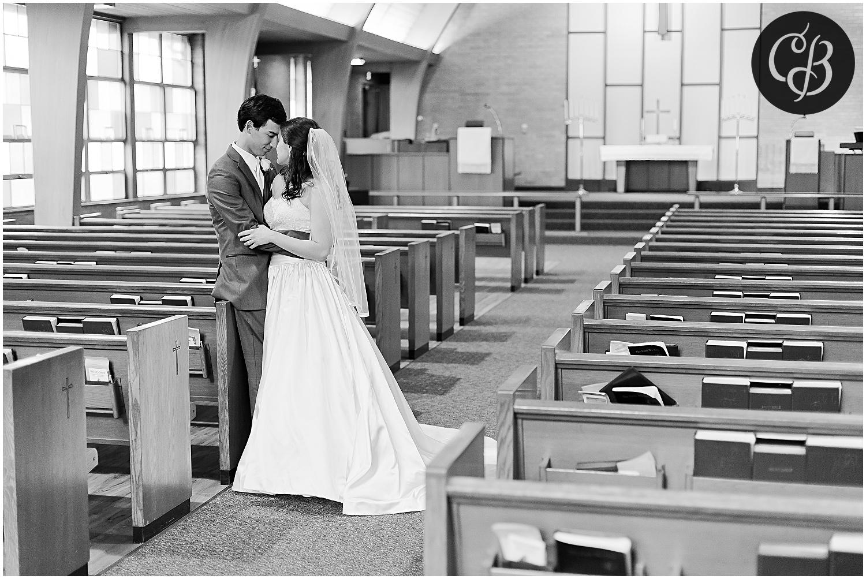 Planterra-Wedding_0145.jpg