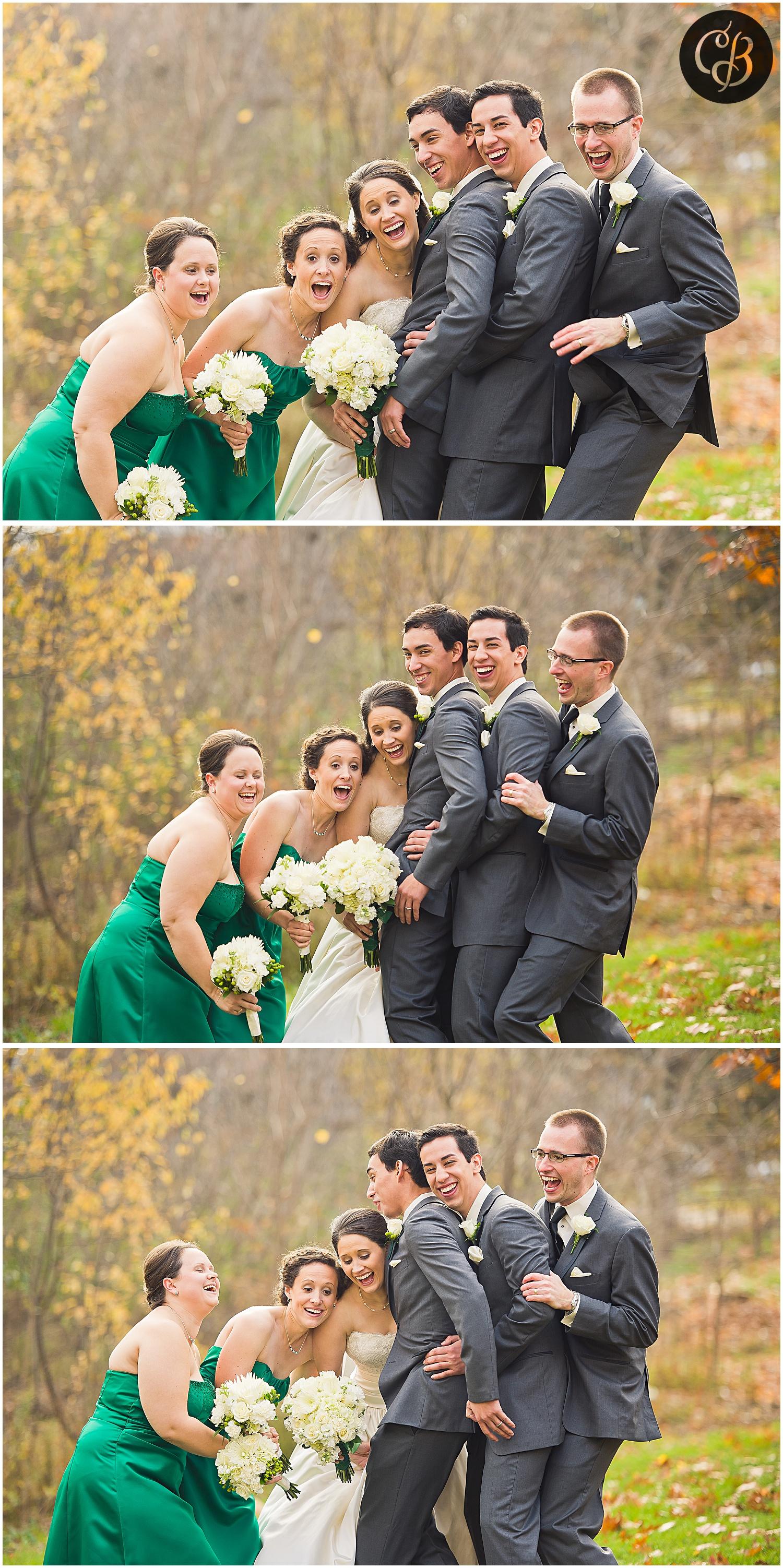 Planterra-Wedding_0143.jpg
