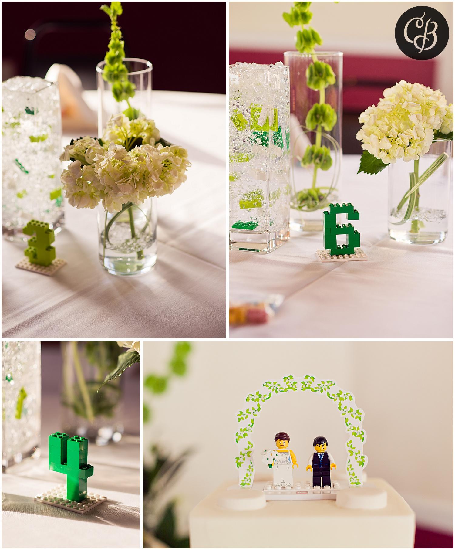 Planterra-Wedding_0147.jpg