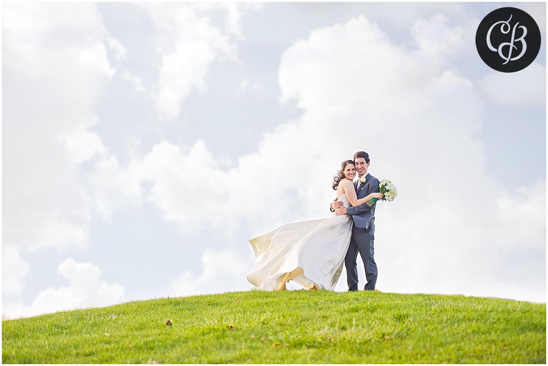 Planterra-Wedding_0150.jpg