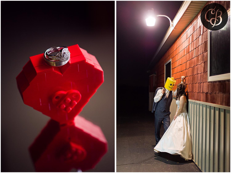 Planterra-Wedding_0158.jpg