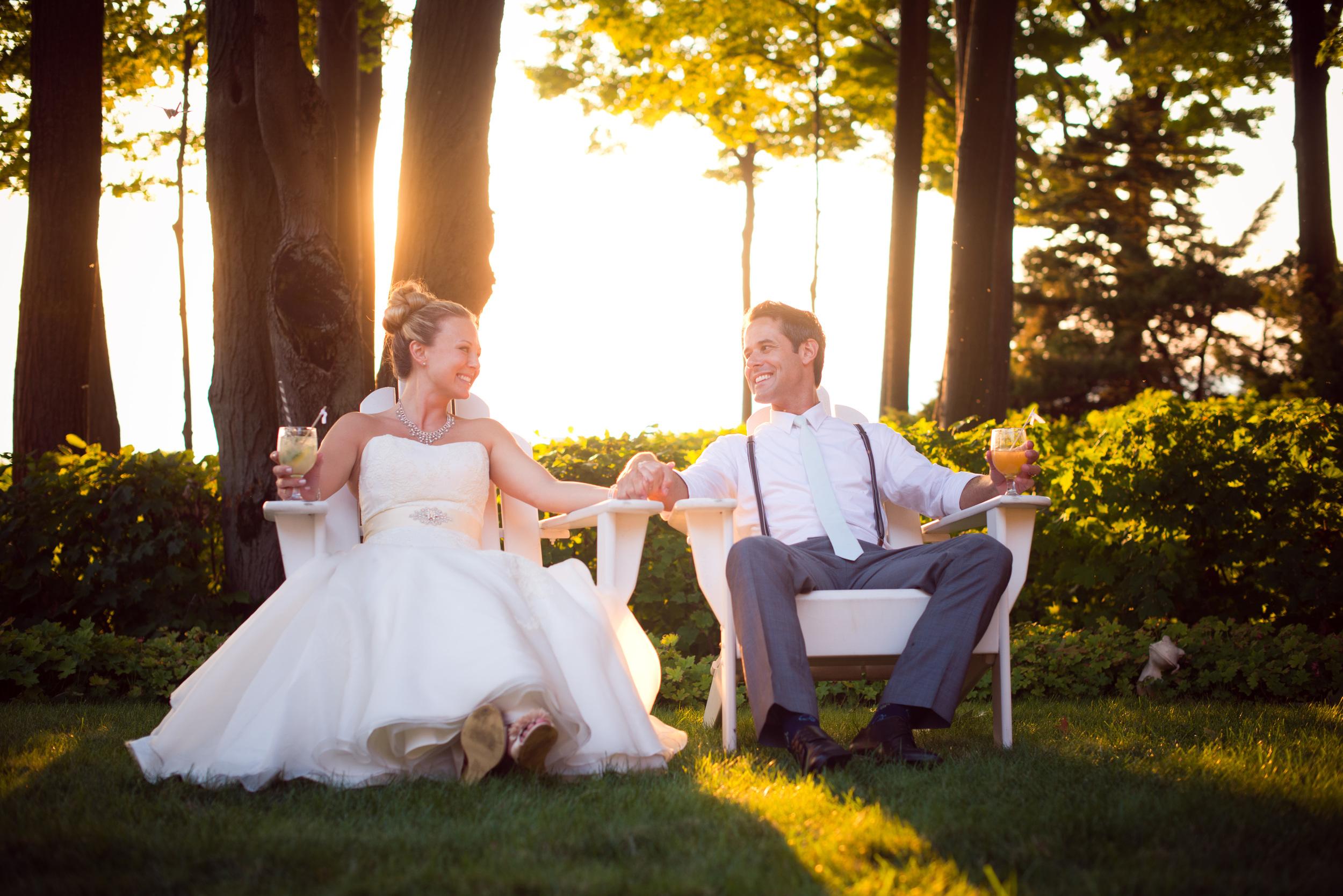 West-Michigan-Wedding