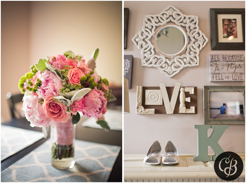 Best-Detroit-Wedding-Photographer_0001.jpg