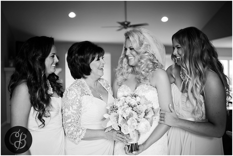 Best-Detroit-Wedding-Photographer_0007.jpg