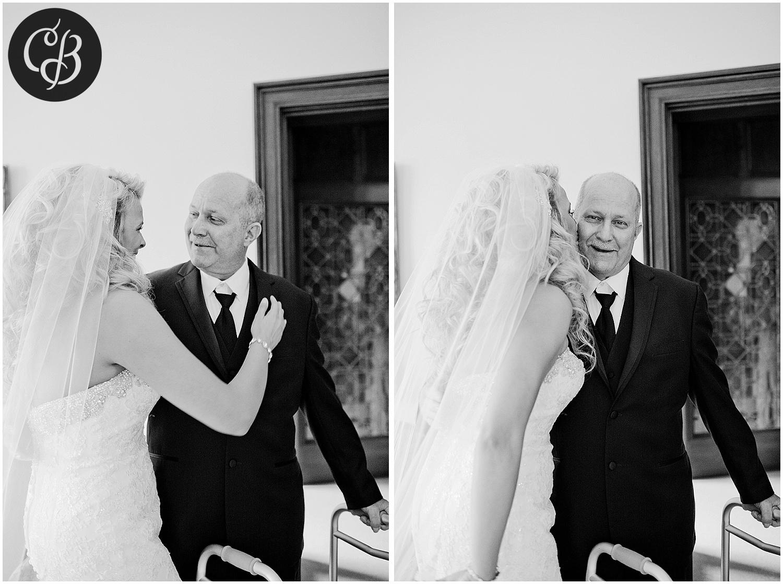 Best-Detroit-Wedding-Photographer_0013.jpg