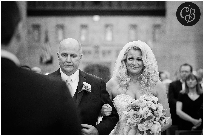 Best-Detroit-Wedding-Photographer_0017.jpg