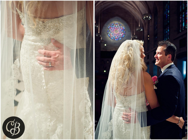 Best-Detroit-Wedding-Photographer_0022.jpg