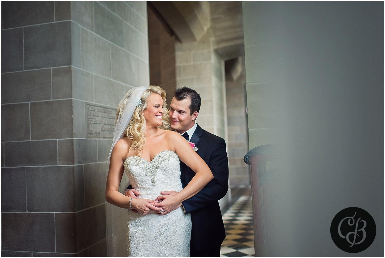Best-Detroit-Wedding-Photographer_0025.jpg