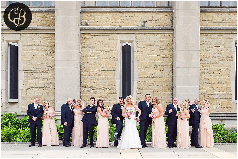 Best-Detroit-Wedding-Photographer_0026.jpg