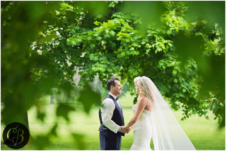 Best-Detroit-Wedding-Photographer_0032.jpg