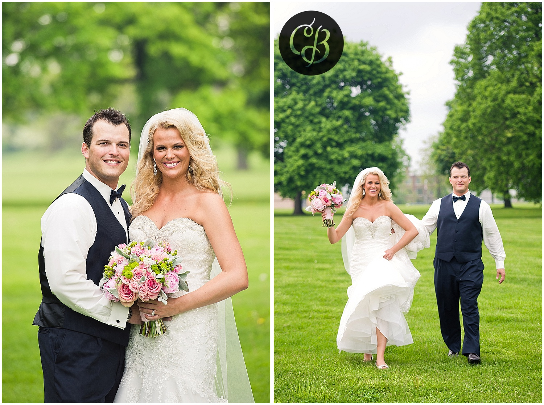 Best-Detroit-Wedding-Photographer_0031.jpg