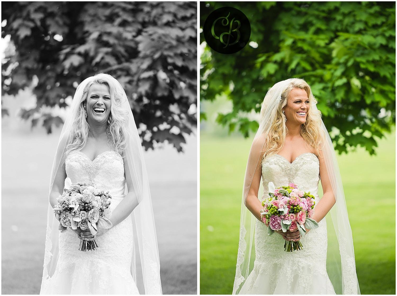 Best-Detroit-Wedding-Photographer_0036.jpg