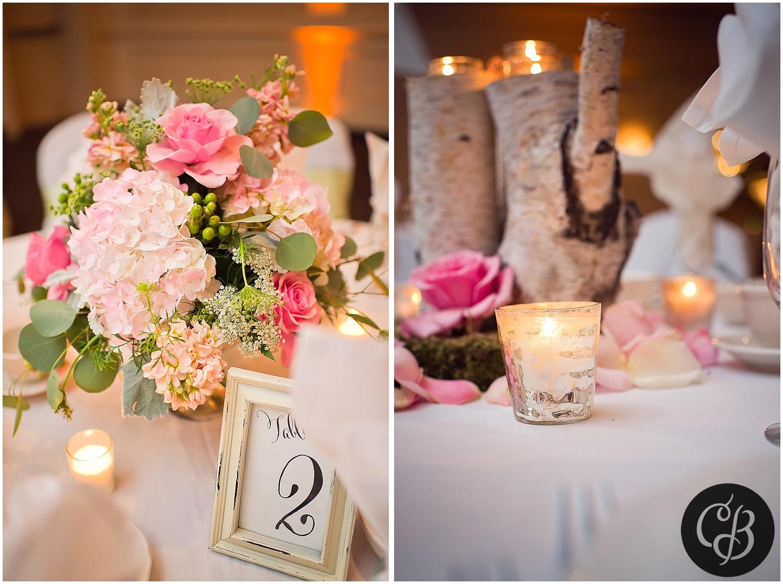 Best-Detroit-Wedding-Photographer_0040.jpg