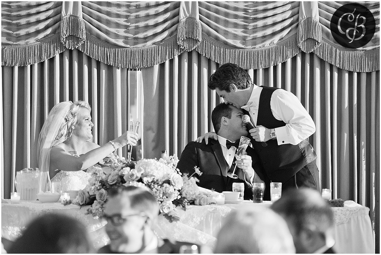 Best-Detroit-Wedding-Photographer_0042.jpg