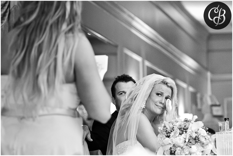 Best-Detroit-Wedding-Photographer_0043.jpg