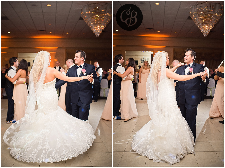 Best-Detroit-Wedding-Photographer_0046.jpg