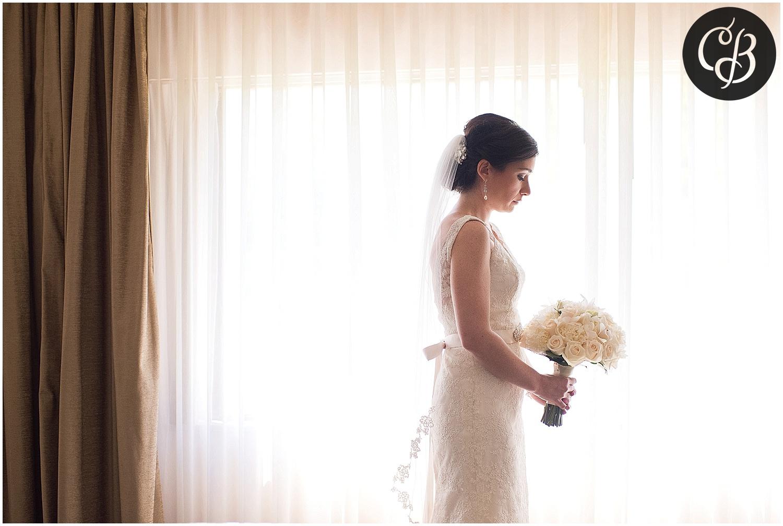 Campus-Inn-Wedding-Ann-Arbor_0012.jpg
