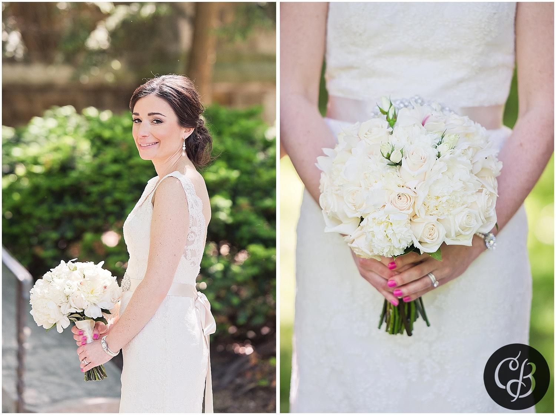Campus-Inn-Wedding-Ann-Arbor_0031.jpg