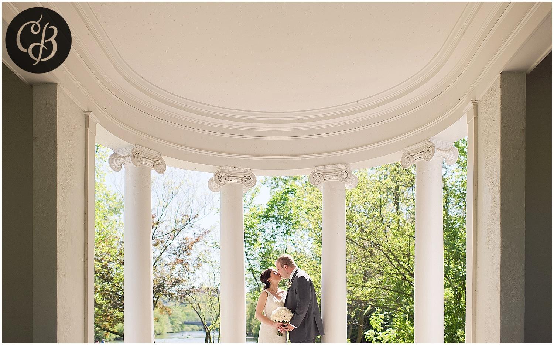 Campus-Inn-Wedding-Ann-Arbor_0033.jpg
