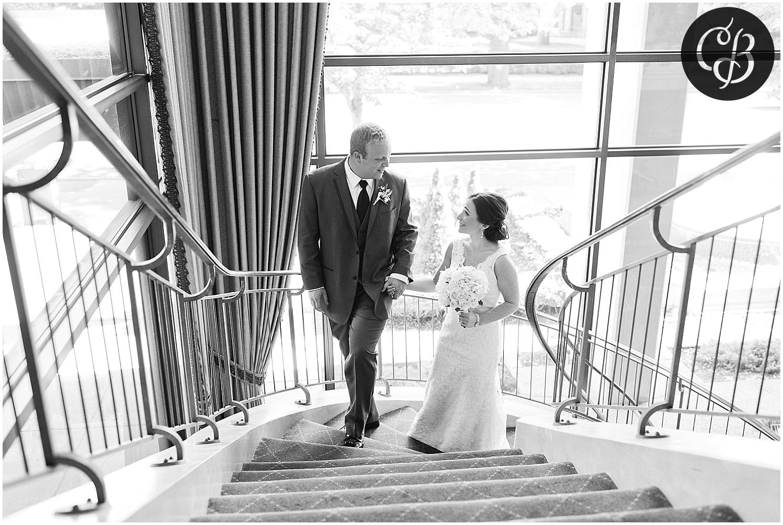Campus-Inn-Wedding-Ann-Arbor_0035.jpg