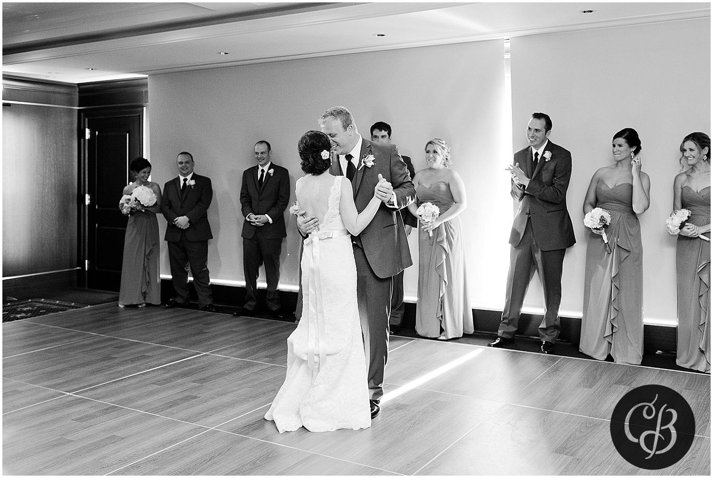 Campus-Inn-Wedding-Ann-Arbor_0039.jpg