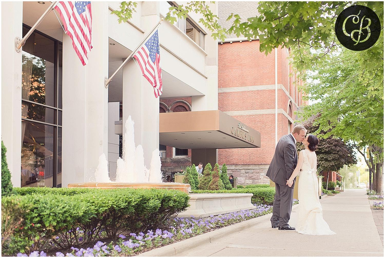 Campus-Inn-Wedding-Ann-Arbor_0049.jpg