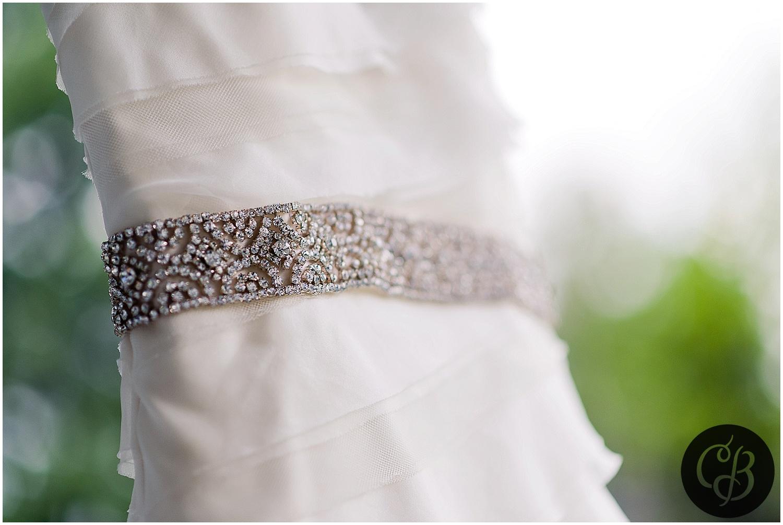Wellers-Saline-Wedding_0125.jpg