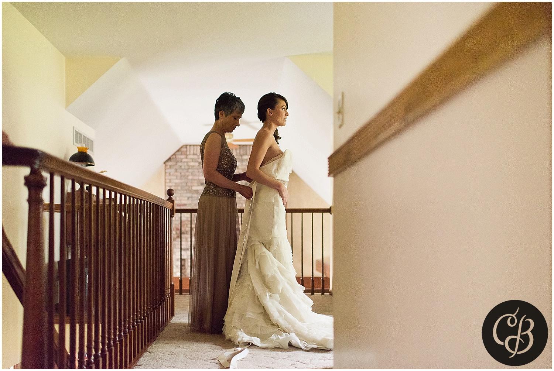 Wellers-Saline-Wedding_0129.jpg