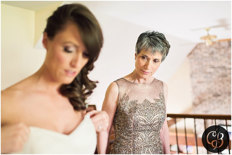 Wellers-Saline-Wedding_0130.jpg