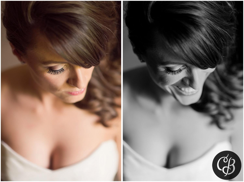 Wellers-Saline-Wedding_0131.jpg
