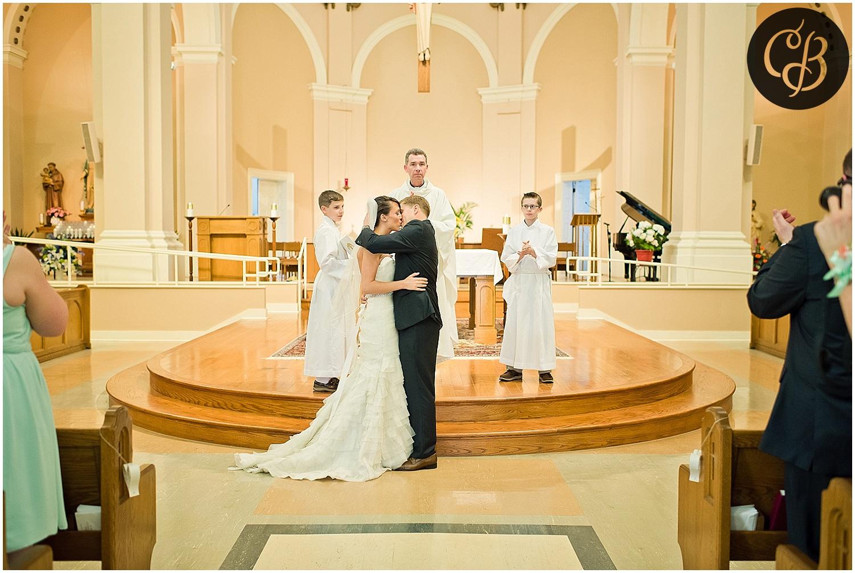 Wellers-Saline-Wedding_0137.jpg
