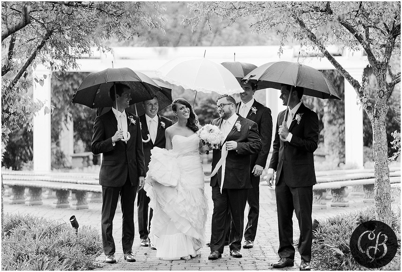 Wellers-Saline-Wedding_0139.jpg