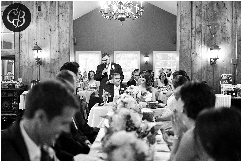 Wellers-Saline-Wedding_0148.jpg