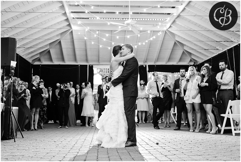 Wellers-Saline-Wedding_0152.jpg