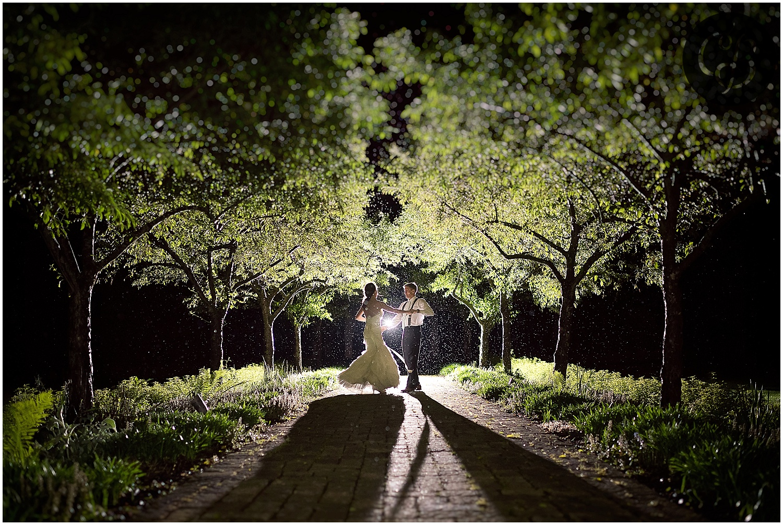 Wellers-Saline-Wedding_0159.jpg