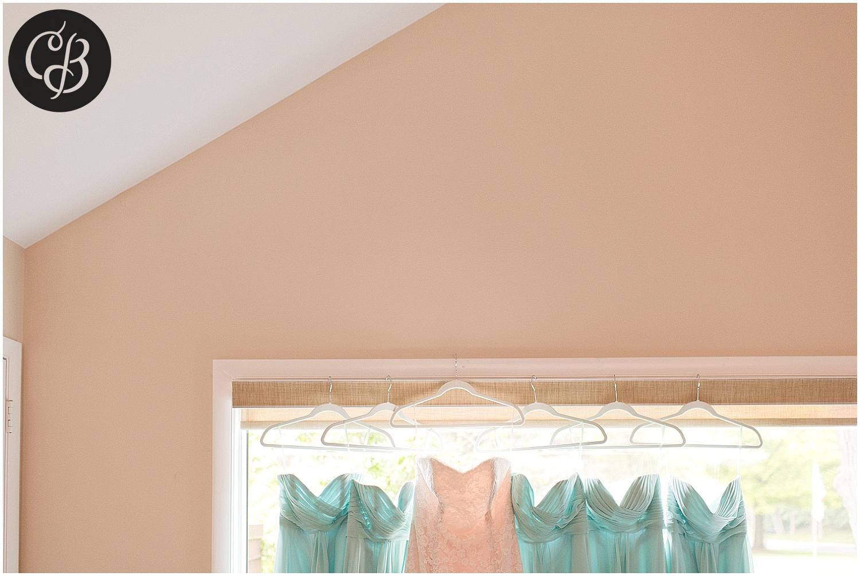 Wellers-Carriage-House-Wedding_0182.jpg