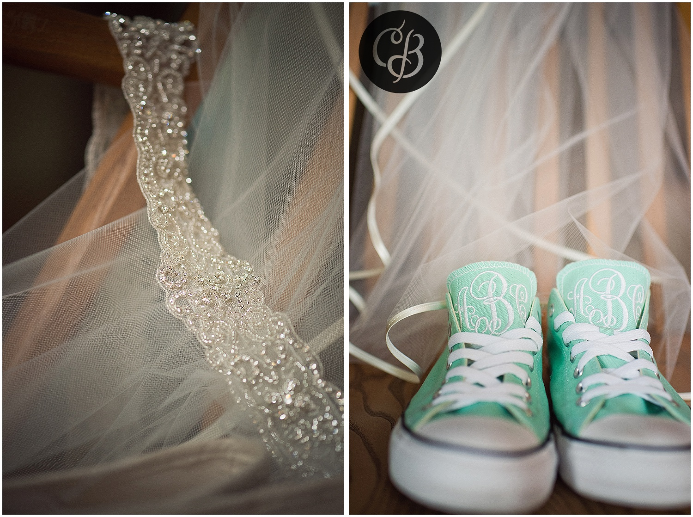Wellers-Carriage-House-Wedding_0183.jpg