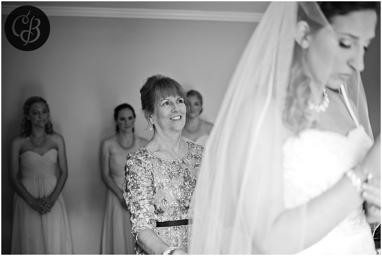 Wellers-Carriage-House-Wedding_0186.jpg