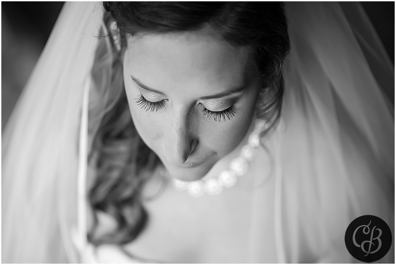 Wellers-Carriage-House-Wedding_0187.jpg
