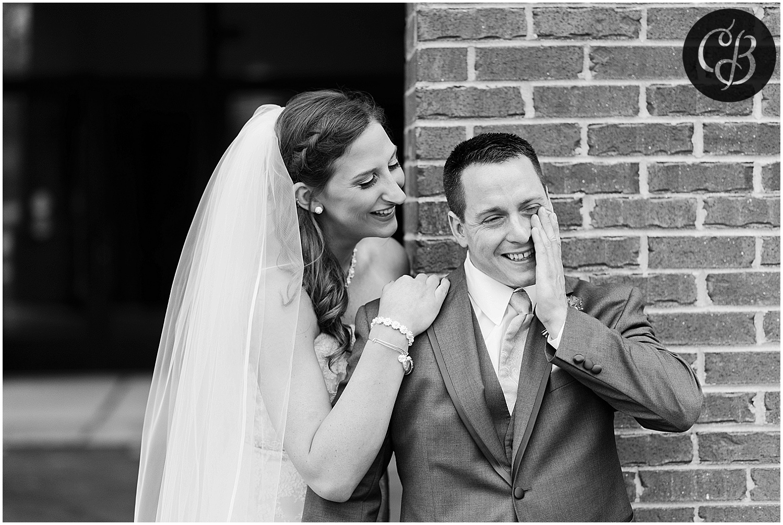 Wellers-Carriage-House-Wedding_0190.jpg