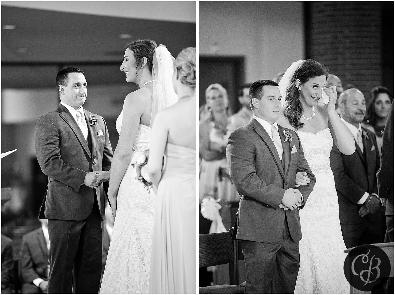 Wellers-Carriage-House-Wedding_0193.jpg