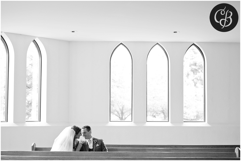 Wellers-Carriage-House-Wedding_0195.jpg