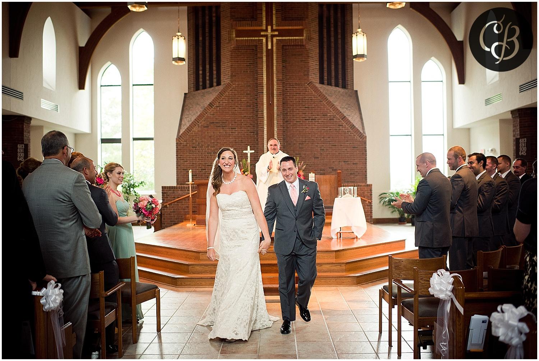 Wellers-Carriage-House-Wedding_0194.jpg