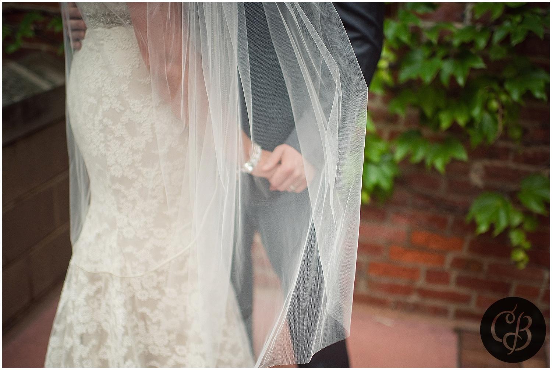 Wellers-Carriage-House-Wedding_0200.jpg