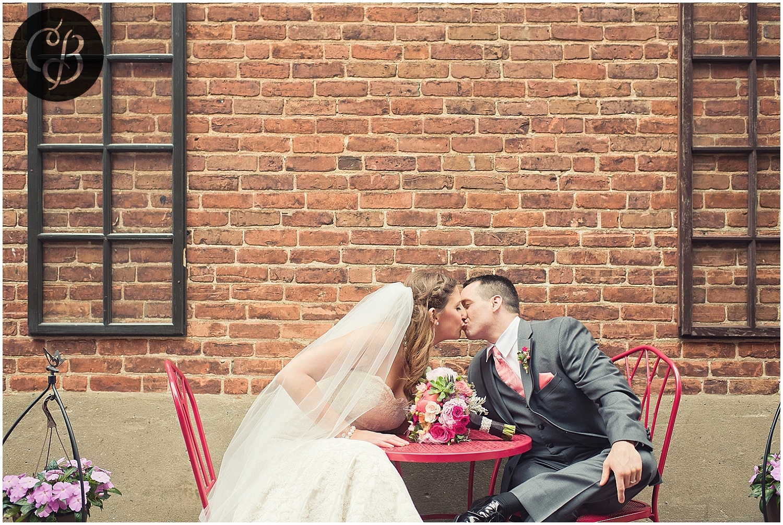 Wellers-Carriage-House-Wedding_0201.jpg
