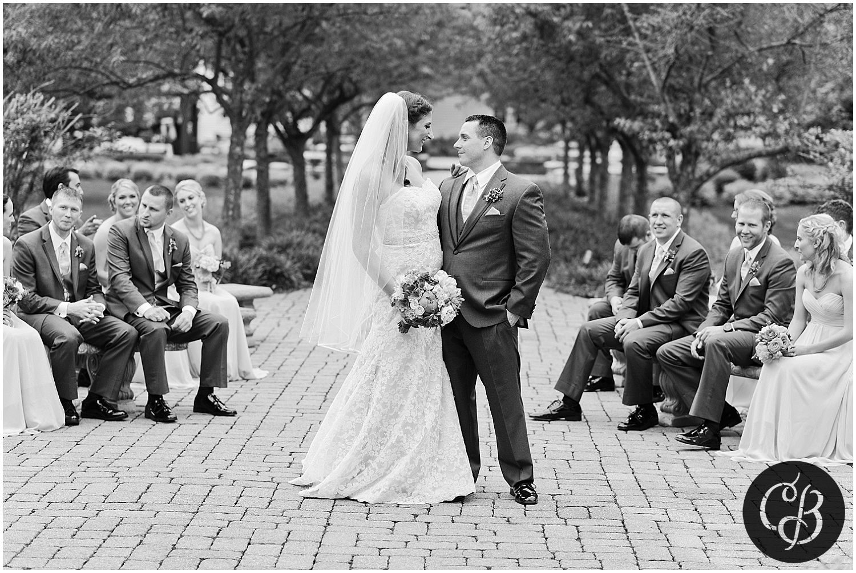 Wellers-Carriage-House-Wedding_0205.jpg