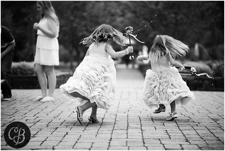 Wellers-Carriage-House-Wedding_0208.jpg