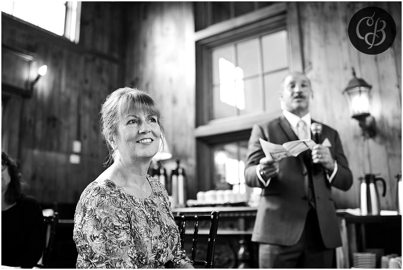 Wellers-Carriage-House-Wedding_0210.jpg